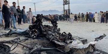 تلفات انفجار بر یک مدرسه دخترانه در کابل به 50 کشته و 100 زخمی افزایش یافت
