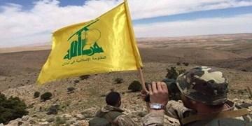 سایت لبنانی: حزبالله در مرز فلسطین اشغالی در آمادهباش کامل است