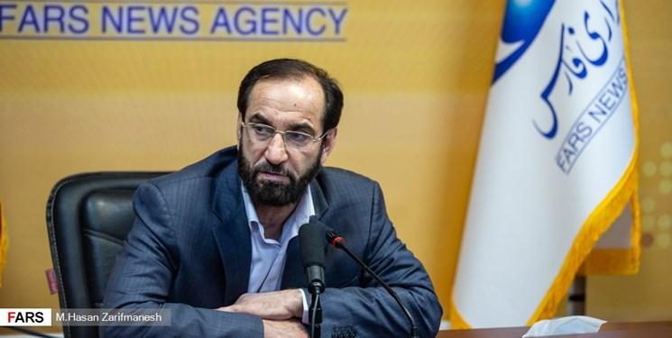 محمدصادقی: خسارت 100 میلیارد دلاری اقتصاد ایران از کرونا/ سفرا باید تجار دیپلمات باشند