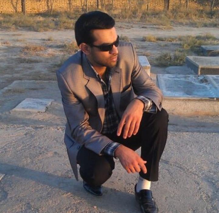 شاطری که مدافع حرم شد / شوخیهای دو شهید + فیلم 6