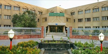 دانشگاه علوم پزشکی تبریز در میان دانشگاههای برتر جهان