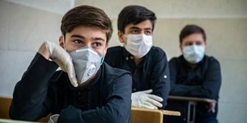 عقب افتادگی تحصیلی دانشآموزان در تابستان جبران میشود