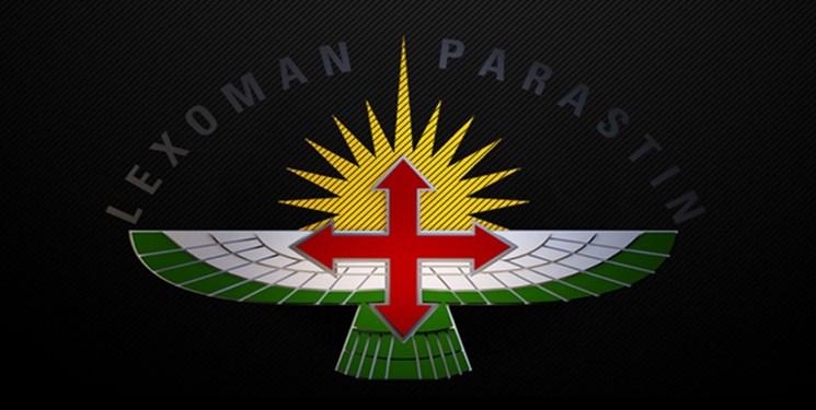 یگان مبارزه با تروریسم منطقه کردستان عراق مشارکت در ترور سردار سلیمانی را تکذیب کرد