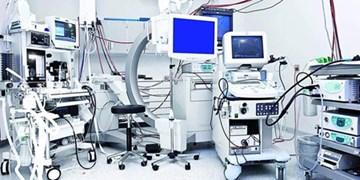 سرمایهگذاری در حوزه تجهیزات پزشکی با اشتغالزایی 700 نفری در زنجان