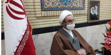 گروههای جهادی بسیج مولفه توانمندی جمهوری اسلامی هستند/ساماندهی ۸۵۰ گروه جهادی بسیج در ایلام