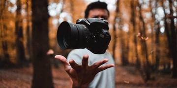 نمایشگاه عکس جشن سالانهٔ عکاسان قزوین برگزار میشود