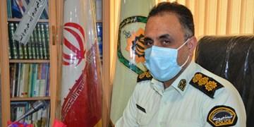 دستگیری قاتل جوان دامغانی پس از ۱۳ سال در آزادشهر