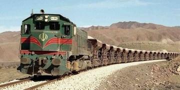 اگر روحانی نبود| راه آهن استراتژیک غرب کشور برای خوشایند اروپا تعطیل شد