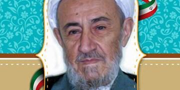 فیلم  ماموستا شیخالاسلام، شهید ۲۷ رمضان کردستان