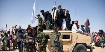 اعلام آتشبس  از سوی طالبان به مناسبت عید فطر در افغانستان