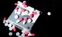 لنست: ایبوپروفن علائم کرونا را بدتر نمیکند
