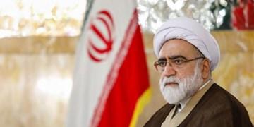 تولیت آستان قدس حمله تروریستی به دانش آموزان کابل را محکوم کرد