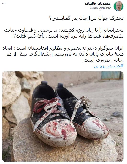 14000220000293 Test NewPhotoFree - همدردی کاربران ایرانی با مردم افغانستان/ زیباتر از شهادت در «مکتب سیدالشهدا» مگر چیزی وجود دارد؟!