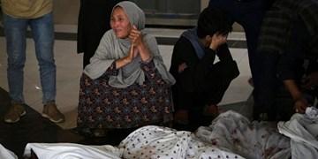 معاون وزارت معارف افغانستان: در آستانه خروج آمریکاییها دنبال تفرقه مذهبی هستند/ هدف همه گروههای تروریستی تداوم جهل است
