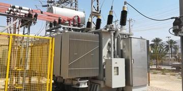 تامین نیازهای برق و انرژی با افزایش ظرفیت پست شهرستان خفر