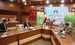 حمایت بانک مهر ایران از حوزه سلامت باید الگوی نظام بانکی باشد