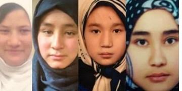 افزایش تعداد شهدای انفجار در مدرسه «سیدالشهدا» کابل به 85 نفر