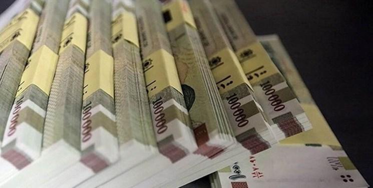 پرداخت حقوق نجومی در نظام مهندسی استان تهران/ وزارت راه هم قانون مجلس را دور زد