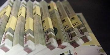 پرداخت حقوق نجومی در یزد/ حقوق کارگران با افزایش ۱۰۰ درصدی هم به خط فقر نمیرسد!