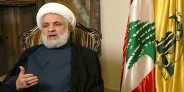 حزب الله: برای تشکیل سریع دولت از گزینه مد نظر الحریری  حمایت کردیم
