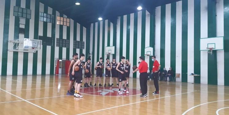 14000220000599 Test PhotoN - مازندران می تواند پایگاه اصلی بسکتبال کشور شود