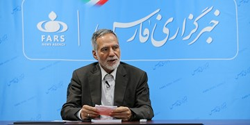 ناظمیاردکانی: 12 هزار قانون فعلی کشور باید پالایش شود/ برای پیروزی در انتخابات سبد واحد رأی نیاز داریم