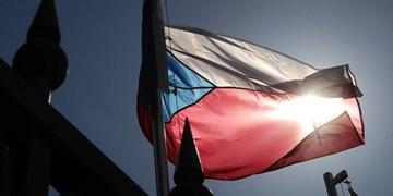 جمهوری چک به دنبال طرح ادعای غرامت از روسیه