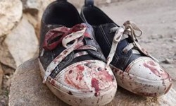 بیانیه بسیج دانشجویی ۲۱۴ دانشگاه/ اقدامات تروریستی در افغانستان با هدف مشروعیتبخشی به حضور اشغالگران انجام میشود