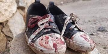 مجلس کشتار وحشیانه دانشآموزان شیعه افغانستانی را محکوم کرد