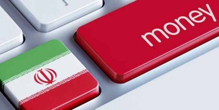 بلومبرگ: تاکید مقامات بانکی ایران بر رفع قطعی تحریمهای بانکی و دریافت ضمانت در جریان مذاکرات
