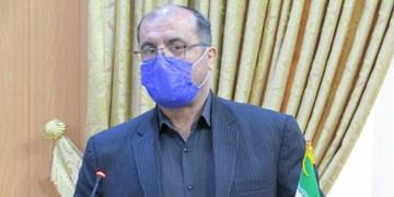 ثبتنام بیش از ۲۰۰۰ نفر در شورای ائتلاف استان سمنان