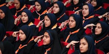 عضویت32 هزار دانشآموز یزدی در تشکیلات پیشتازان/300 مرکز نیکوکاری در مدارس محروم راهاندازی میشود