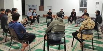 روستایی که به همت بچههای مسجد کانون تربیت نخبههای علمی شده است
