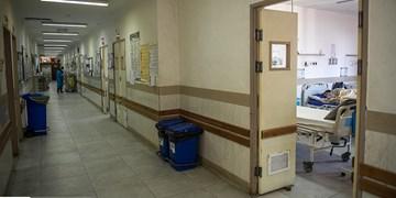 اضافه شدن ۱۱۹ بیمار جدید به لیست کروناییها در مازندران