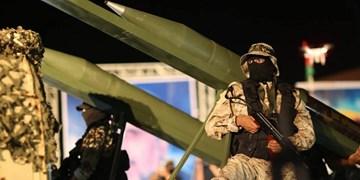 جهاد اسلامی: جنگ آینده بر سر قدس، جنگ منطقهای خواهد بود