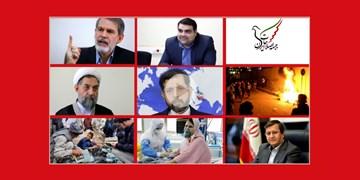 فارس۲۴| از کاندیداهای اصلاح طلبان تا جبهه پایداری و ائتلاف نیروهای انقلاب