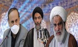 دعوت از مردم خوزستان برای منع دیدوبازدیدهای عیدانه