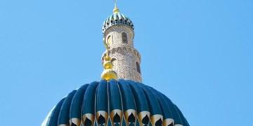 پنجشنبه 23 اردیبهشت در ازبکستان عید فطر اعلام شد