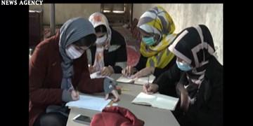فیلم| جوشش خیرین ایلامی در ماه رمضان/ از اشتغالزایی تا اطعام