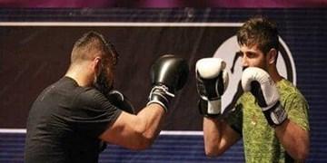 MMA پدیدهای در دنیای هنرهای رزمی