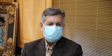 تاکید مدیرکل صدا و سیمای مرکز فارس بر همفکری و همافزایی رسانههای خط انقلاب