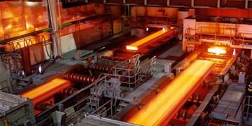 زیرساختهای تولید آهن اسفنجی در اردبیل تامین میشود