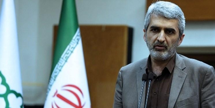 14000221000551 Test PhotoN | گزینههای احتمالی برای شهرداری تهران | امید لرستان