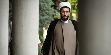 نماز عید فطر به امامت حجتالاسلام رستمی در دانشگاه تهران اقامه میشود