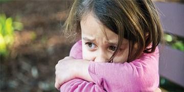 راهکارهای مدیریت اخبار منفی برای بچهها/ چگونه امنیت روانی بچهها را تامین کنیم؟