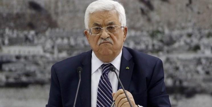 گفتوگوی تلفنی محمود عباس و بلینکن درباره تحولات منطقه