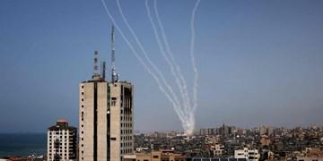 مقام آمریکایی: اسرائیل در تحقق هدفش در غزه شکست خورد