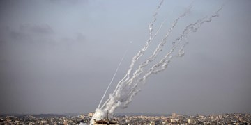 جهاد اسلامی: تلآویو اکنون نزدیکترین مکان به غزه است