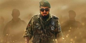 فرمانده نیروی دریایی سپاه: شهید ناظری معنای شرافت پاسداری بود/ راه او الهام بخش نسل جدید پاسداران است