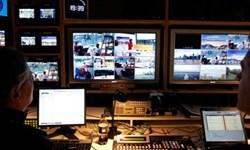 تشدید نظارت بر فعالیت رادیو و تلویزیونهای مستقل در تاجیکستان